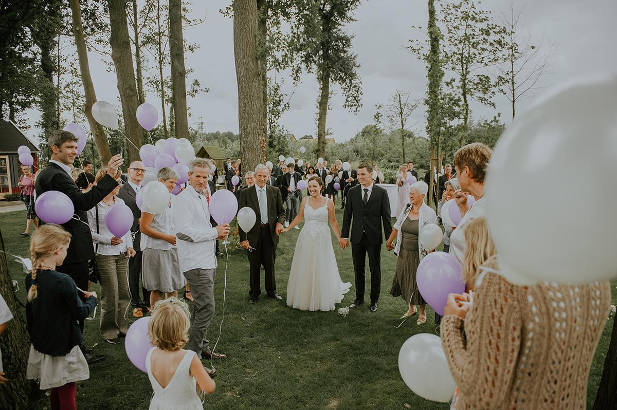 Hochzeitsfotograf_Dortmund_Ruhrgebiet