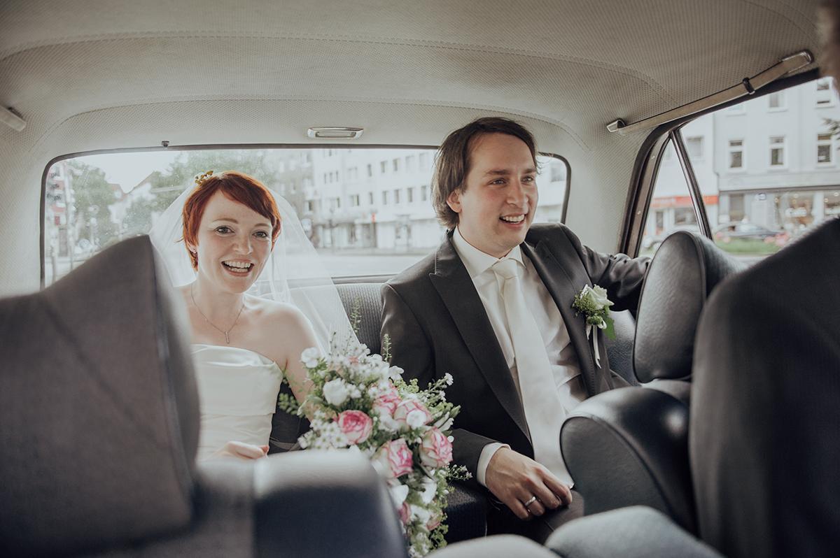 Hochzeitsfotograf_Dortmund_Hochzeitsreportage